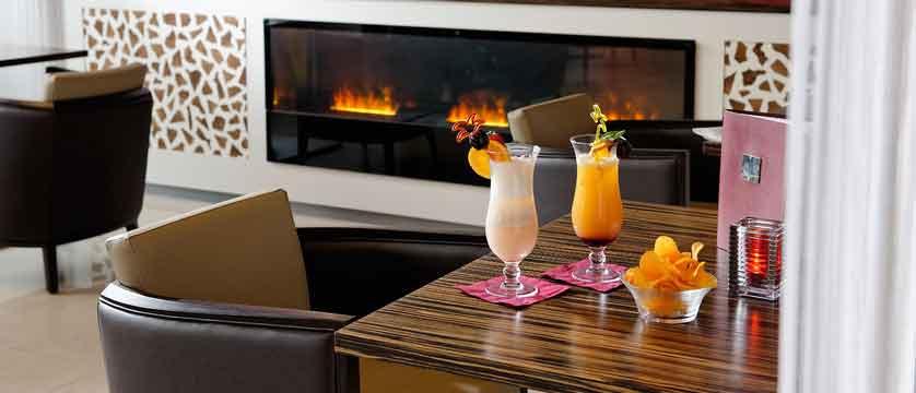 Hotel Alexander, lounge.jpg